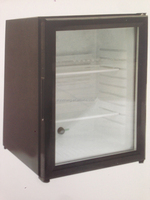 40L Mini Refrigerator,Mini Bar Beer Store Fridge