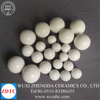 wholesale ceramic beads