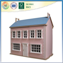 Hot New Products prefabricated house