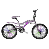 "16"" 20"" 24"" lady bikes,BMX,wholesale bikes made in china"