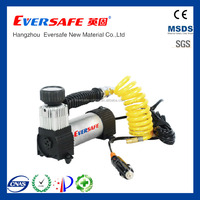 ES-304F car tyre sealer high quality and stable compressor inflator