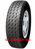 China high quality car tire with DOT,E MARK, tyre car