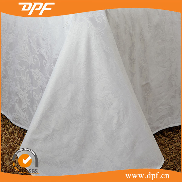 Shanghai DPF textile Co.ltd patchwork bed sheet in faisalabad