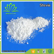 high purity Stevia extract powder