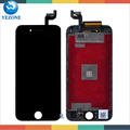 Original For iPhone 6S LCD with Digitizer, For iPhone 6S LCD Replacement, For iPhone 6S LCD with Touch Screen Assembly