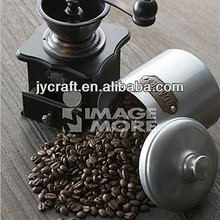 artificial coffee beans
