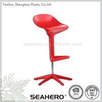 2015 Most popular cheap price bar stool chair