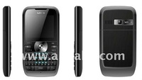 Qwerty GPRS GSM mobile phone, OEM, ODM