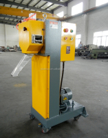 LQ 60 plastic granulating machine