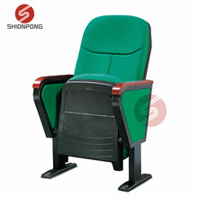 folding price auditorium theater chair used assembly hall church chairs and desk auditorium seating