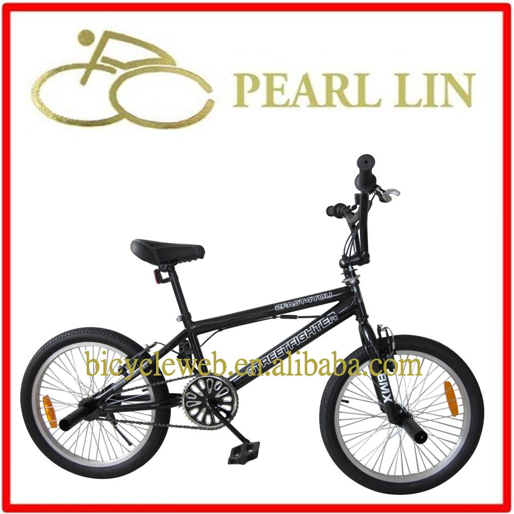 "PC-097-6 20"" best BMX Bike"