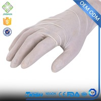 Affordable Price OEM ISO, CE, SGS Certified nurse latex gloves