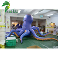 Hot Sale giant inflatable octopus for promotion