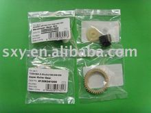 developer gear kit for Sharp AR160/161/162/163/164 NGERH0002YSZZ / NGERH0001YSZZ / NGERH0028QSZZ
