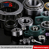 the largest manufacturer produce ball bearing needle bearing and linear guide rail