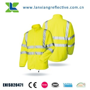 Safety Clothing Factories In China LX904