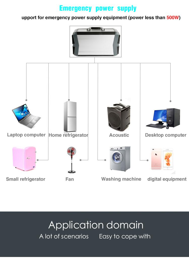 solar generator  (9).jpg