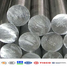reasonable price astm bright finish stainless steel round bar 304l