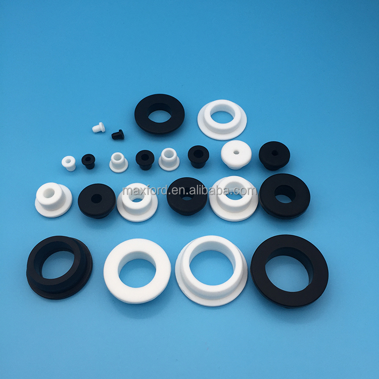 Rubber Wire Gasket, Rubber Wire Gasket Suppliers and Manufacturers ...