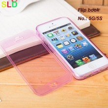 mobile phone cover case for iphone 5