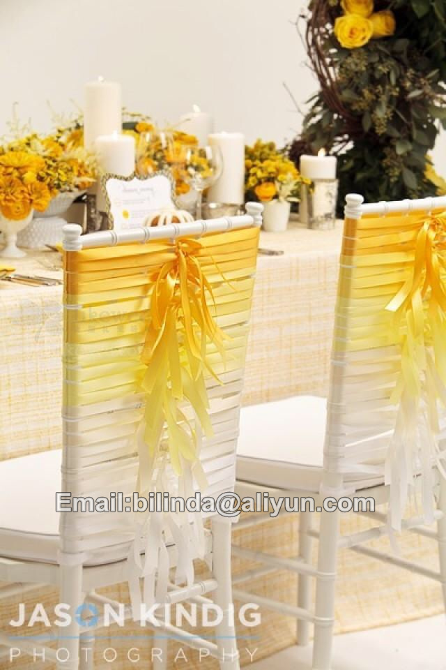 Chiavari Chair Covers For Weddings Supplieranufacturers At Alibaba Com