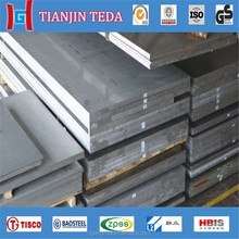 cheap supply 4ft x 8ft 6060 t6 aluminium alloy sheets