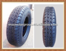 china popular cheap price 3 wheel motorcycle tire 1.35-10