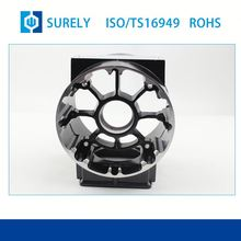 New Popular Excellent Dimension Stability Surely OEM Small Boat Parts