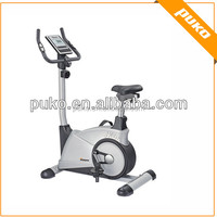 fitness machine heavy duty elliptical trainer,magnetic elliptical cross trainer