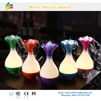 ultrasonic aroma home fragrance diffuser machine