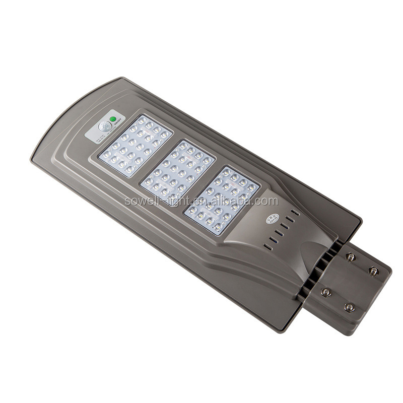 solar led street light (5).jpg