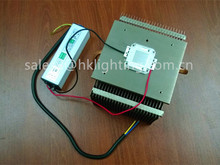 100w 365nm UV Curing High Power LED Matching 100w LED Power Supply And 100w Heatsink