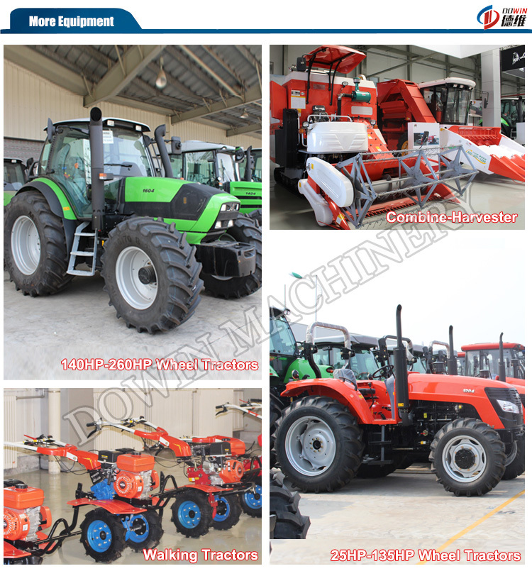 Same Tractor Parts : Hp wd wheel same tractor spare parts buy chinese