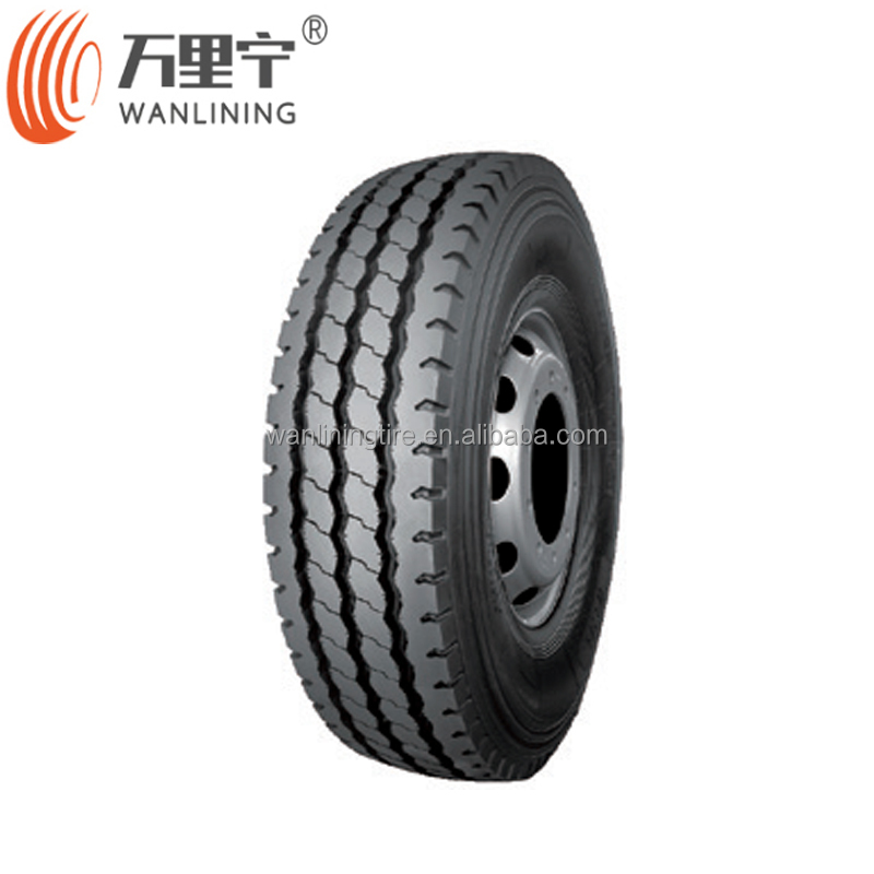 radial truck tyres 1000R20 1000-20 1000x20 10.00-20 10.00x20 10.00R20 tires factory