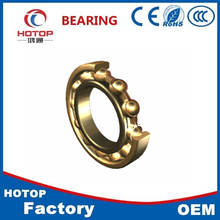 Factory direct sale bearing manufacturer