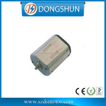 DS-N20 6 v 1.5v 3v 4.5v 5v 6v low rpm mini dc motors