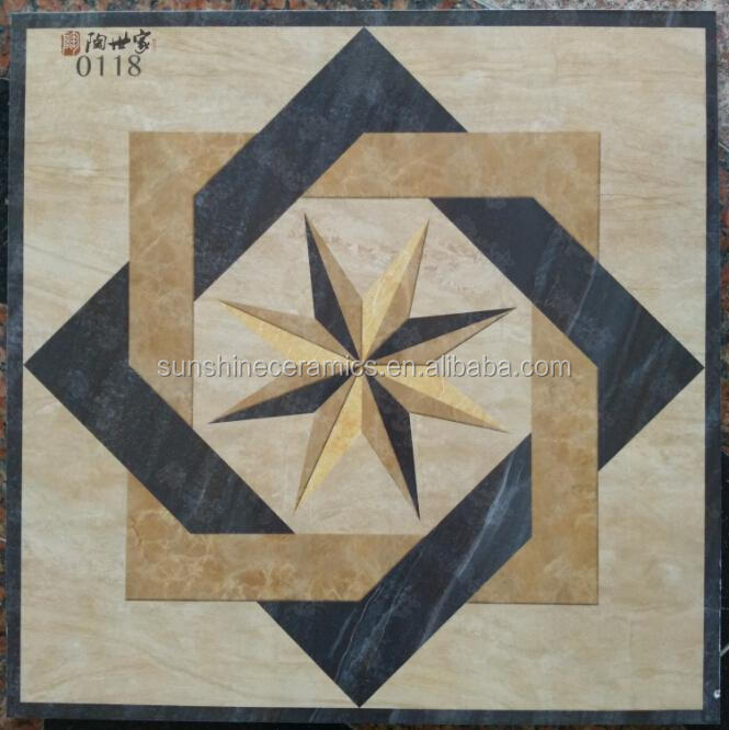 Cheap Floor Tiles Price Square Meter