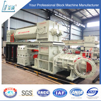 cheap price small scale industries auto interlock paver cement clay brick block making machine price in india