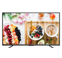 40 inch frameless HD LED TV cheap price made in china
