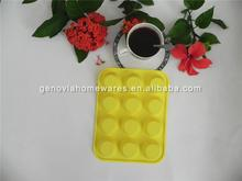 Multifunctional decorative rubber stamp for wholesales