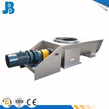 Professional automatic small screw conveyor