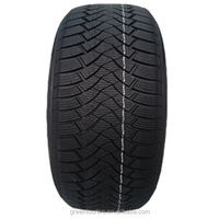Very Good Quality Strong Grip Snow Tyre and Winter Tyre 175/70R13