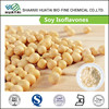 Soy Isoflavones For Female Hormone