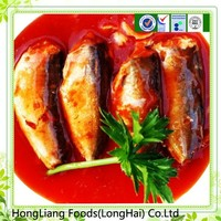 Healthy ocean fish recipes canned sardine