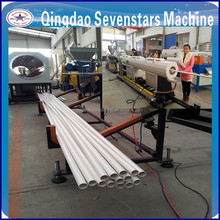 electric wiring pipe making machine electric wiring pipe making machine