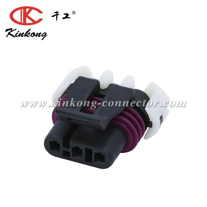 Wholesale 3 way electrical connector - Online Buy Best 3 way ...