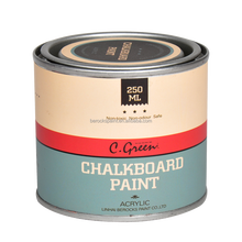 OEM chalkboard <strong>paint</strong> /chalk <strong>paint</strong>