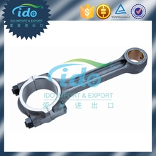 Connecting rod for PERKINS ZZ90009
