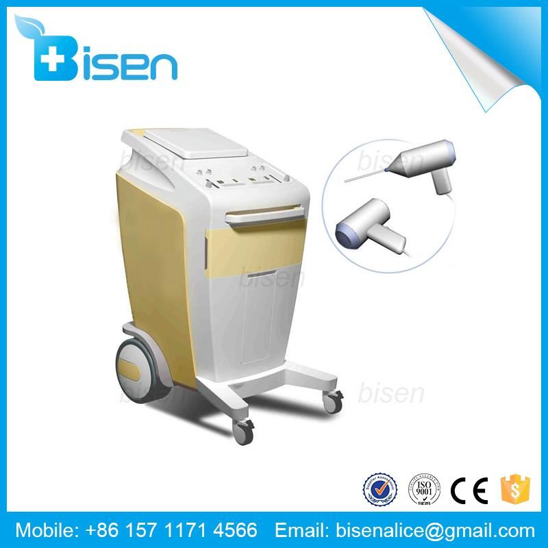 Mastopathy Treatment Apparatus infrared camera medical for mammary good quality mastopathy treatment apparatus ce/iso approved