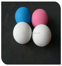 Customized density stress ball EVA Foam Balls